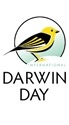 Learn more about the International Darwin Day Foundation