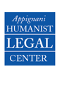 Learn more about the Appignani Humanist Legal Center