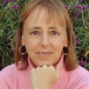 Medea Benjamin, Humanist Heroine