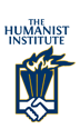 Learn more about humanist leadership The Humanist Institute