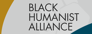 The Black Humanist Alliance