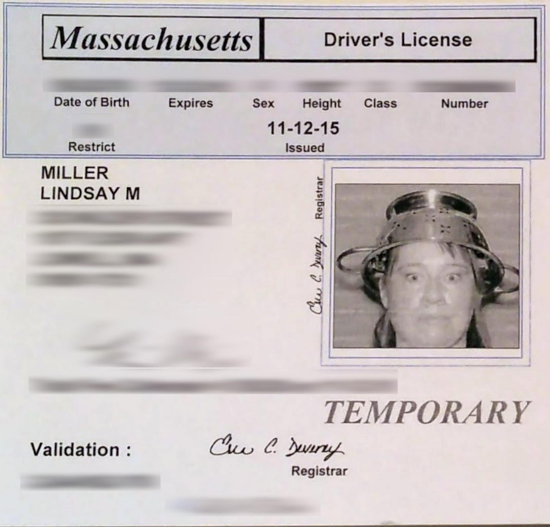 the right of driver's license in Real estate / right of way use  if your current driver license or id will not expire before 2020, and you wish to obtain a real id-compliant card, the cost of a duplicate card will apply wisconsin offers both real id-compliant and non-compliant driver licenses and id cards.