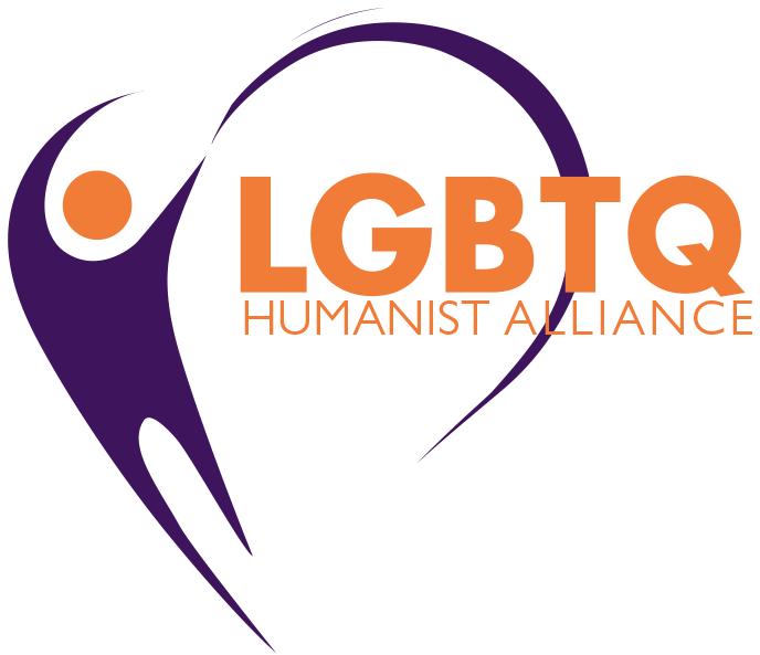 LGBTQ Humanist Alliance