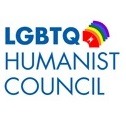 Support LGBTQ humanists at the LGBTQ Humanist Council