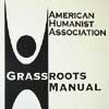 The AHA Grassoots Manual